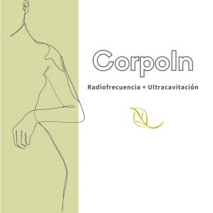 Pack CorpoIn